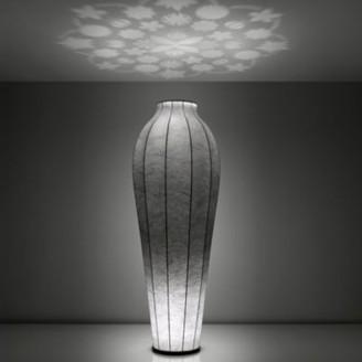 Flos Lighting Chrysalis Floor Lamp