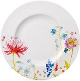 Villeroy & Boch Amnut Flowers Collection Bone China Dinner Plate