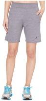 "Asics Abby 7"" Long Shorts"