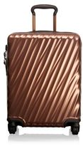 Tumi 19 Degree Continental Carry-On