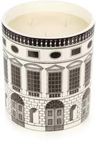 Fornasetti Architettura Otto-scented large candle