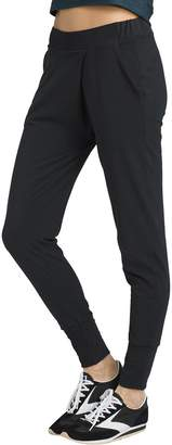 Prana On The Road Pant - Women's