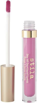 Stila Stay All Day Liquid Lipstick Caro