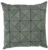Muuto Pillow