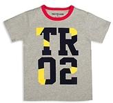 True Religion Boys' Graphic Tee - Little Kid
