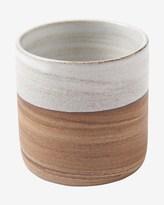 Toast AR Ceramics Beaker
