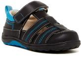 See Kai Run Christopher II Sport Sandal (Toddler & Little Kid)