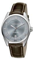 Roberto Cavalli Men's L. Grey Watch.