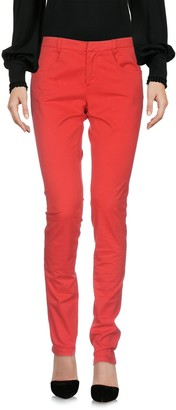 Band Of Outsiders Casual pants - Item 13172866SI