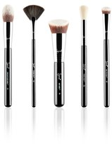 Sigma Beauty 'Baking & Strobing' Brush Set