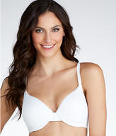 Hanes Platinum Comfort Blend Convertible T-Shirt Bra