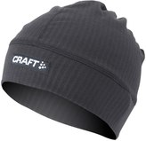 Craft Active Skull Cap 8127808