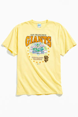 '47 47 UO Exclusive San Francisco Giants Tee