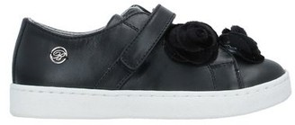 Miss Blumarine Low-tops & sneakers