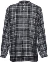 Nonnative Shirts