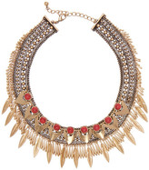 Danielle Nicole Gypsy Dream Necklace