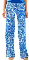 Lilly Pulitzer Seaside Beach Pant