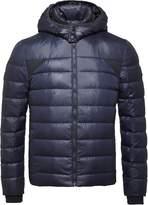 Calvin Klein Opron Down Jacket