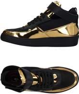 Bruno Bordese High-tops & sneakers - Item 11289867