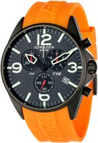 Torgoen Swiss Men's T16304 T16 Series Sport Analog Watch