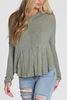 Billabong These Days Sweater