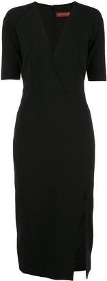 Altuzarra Carolina dress