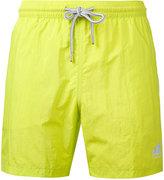 Capricode - swim shorts - men - Polyamide - S