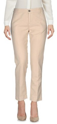 Fred Perry Casual trouser