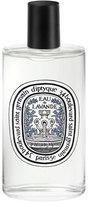 Diptyque Eau de Lavande Spicy Floral Spray, 3.4 oz.