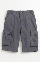 Tucker + Tate + Tate Cargo Shorts (Toddler)