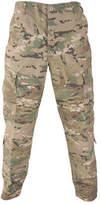 Propper ACU Trouser FRACU MultiCam Long