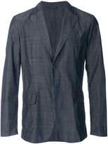 Aspesi classic blazer