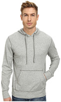 Lucky Brand Grey Label Hoodie