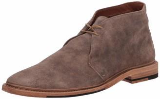 Frye Men's Paul Chukka Boot