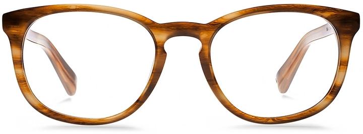 Warby Parker Lyle