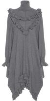 Stella McCartney Virgin Wool Dress