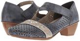 Rieker 47645 Mariah 45 Women's Shoes