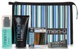 Menu Men-u men-ü Travel Kit