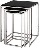 Eichholtz Bryon Side Table - Set of 3