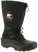 Sorel Blizzard XT Boot