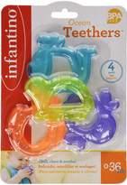 Infantino Ocean Teethers