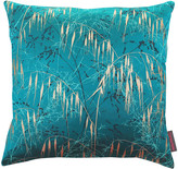 Clarissa Hulse Three Grasses Cushion