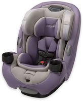 Safety 1st Grow and GoTM EX Air Car Seat in in Grey/Purple