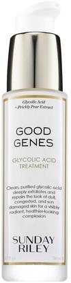 Sunday Riley Good Genes Glycolic Acid 50ml