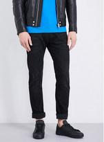 Diesel Tepphar slim-fit skinny jeans