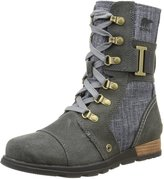 Sorel Major Carly Boot - Women's 7