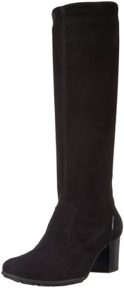 Mephisto Women's Ludmila Riding Boot