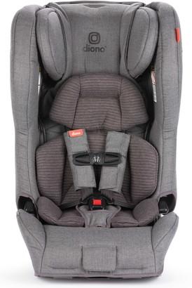 Diono Rainier(R) 2 AXT Car Seat