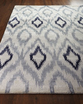Horchow Exquisite Rugs Mesa Rug, 12' x 15'