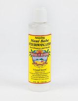 Maui Babe After Sun Browning Lotion